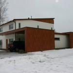 zetturhaus 002
