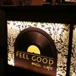 Feel Good_02